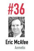 Top 100 2017 Eric